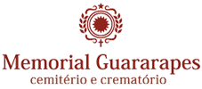 Memorial Guararapes